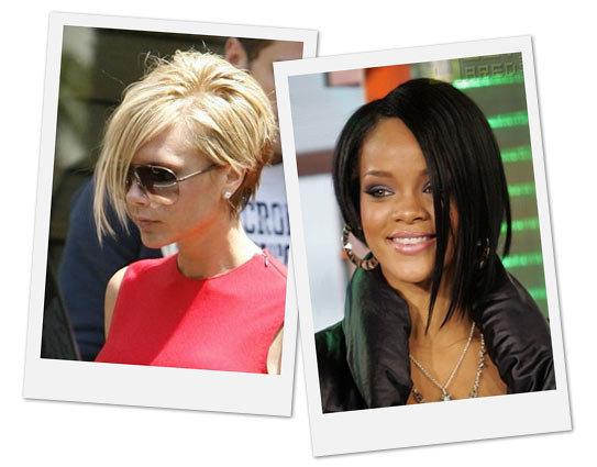 shesdifferent.wordpress.com (view original image). hairstyles