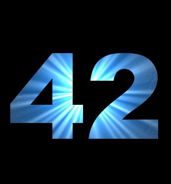 42 | The Gaytheist Gospel Hour