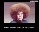 you-jive-turkey